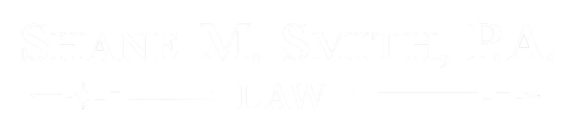 Shane M. Smith, P.A.